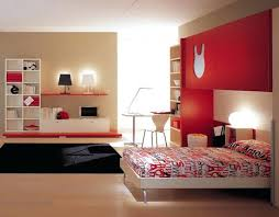 simple teenage bedroom ideas for girls. Simple Girl Bedroom Ideas Design Enchanting Unique Teen With And . Teenage For Girls