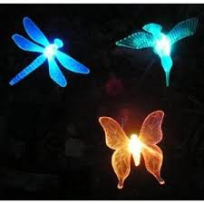 decorative solar lighting. 3-Piece-Decorative-Solar-Light-Set Decorative Solar Lighting