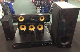 home theater 1000 watts. lg electronics bh6830sw 1000 watt 3d blu-ray home theater system wireless rare watts