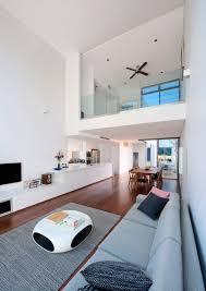 mezzanine furniture. Mezzanine Furniture. Design-estate Built Design Coniglio Ainsworth 4 · MezzanineLofts InteriorsMezzanine Furniture Z