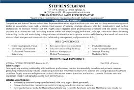 resumes cover letter services ws pdf