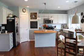 Alabaster White Kitchen Cabinets Cabinet Image Of Alabaster Kitchen Cabinet Alabaster Kitchen Cabinet