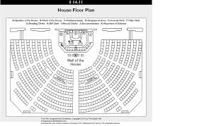 Us House Seating Chart Oconnorhomesinc Com Artistic House Of Representatives