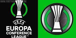 Registration desk open palms ballroom foyer 1:00 p.m. Neues Logo Der Uefa Europa Conference League Enthullt Nur Fussball