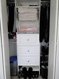bathroom fans middot rustic pendant. Shop My Closet Plus Size Bathroom Fans Middot Rustic Pendant I
