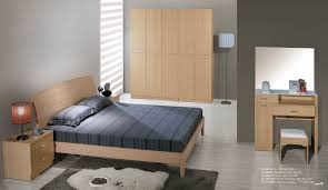 Mdf Bedroom Furniture Mdf Bedroom Furniture Design Sizemore