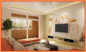 large size of decorating wall art designs for living room modern wall decor ideas for living