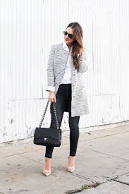 chic office style. Contemporary Style Chic Office Style On