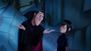 Summer vacation (2018) cast and crew credits, including actors, actresses, directors, writers and more. Review Hotel Transylvania 3 Summer Vacation Hits The Open Seas With Its Creature Comforts Intact Los Angeles Times
