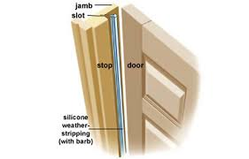 front door weather strippingPatio Doors Archaicawful Sliding Patio Doorpping Image