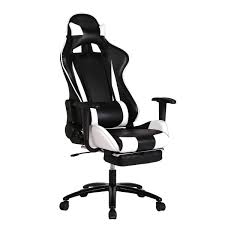 coolest office chair. Best Office Executice Racing Style Chair Coolest