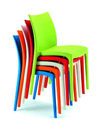 modern plastic chairs zip chair in plastic of various colors modern plastic chairs india
