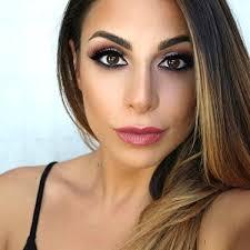 makeupbysharona
