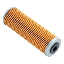 Kn Oil Filter Chart K N Oil Filter Kn 650