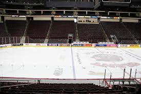 Giant Stadium Hershey Seating Chart Seating Chart Hershey Bears Hockey