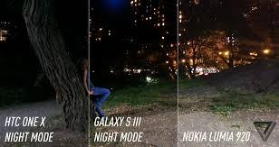 nokia lumia 920 camera. night-mode-composite nokia lumia 920 camera k