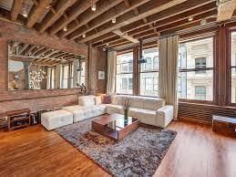 the brick condo furniture. Exellent The In The Brick Condo Furniture U