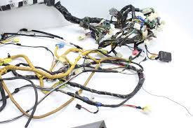 subaru wiring harnesses wiring diagram expert subaru wiring harnesses wiring diagram used subaru wiring harness diagram subaru wire harness blog wiring diagram