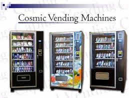Manual Vending Machines Amazing VENDING MACHINE OWNERS Manual Rowe BC 48 Bill Changer 4848