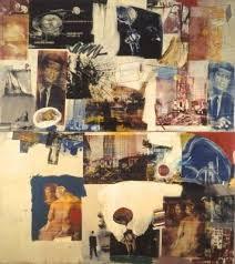 basquiat artworks famous paintings