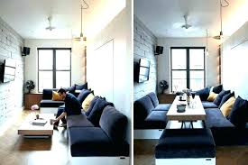 Studio Apartment Vs One Bedroom Impresscms Me Intended For Plan 9