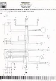 husqvarna ignition wiring diagram husqvarna database wiring husqvarna ignition wiring diagram husqvarna database wiring diagram images