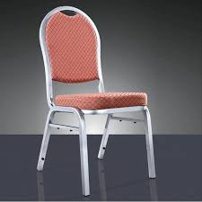 beautiful stackable padded chairs with whole stacking chairs from china stacking chairs