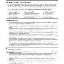 example electrician resume fresh example electrician resume template divine marine electrician resume sample gallery marine industrial electrician resume sample