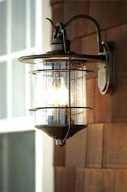 Hanging Lanterns Indoor Wall Then Best Rustic Lighting Ideas On Lantern Lights With Switch Indo