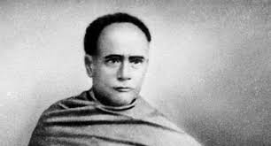Today Remembering - Vidyasagar Chandra 10 News Ishwar The From Facts Bengal Reformer Incredible About Social Education