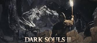 photo manition torch cavern dark souls 2 wallpaper
