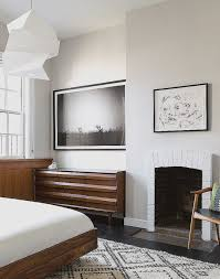Modern teen furniture Bedroom Teen Bedroom Colors Best Of Modern Contemporary Designs Bedrooms For Modern Uebeautymaestroco Teen Bedroom Colors Best Of Modern Contemporary Bedroom Designs