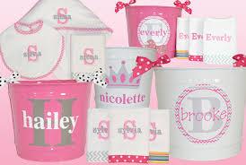 pinkandgrey