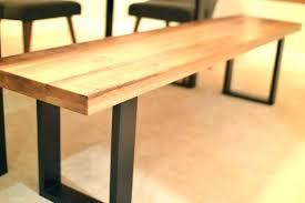 unfinished wood furniture ct unfinished wood furniture kits whole s unfinished wood furniture unfinished wood furniture unfinished wood furniture