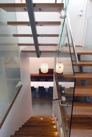 Stair Design 96 Best Stunning Stairs Images On Pinterest Stairs Architecture