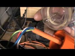 3 phase plugwire up youtube 3 Phase Plug Wiring Diagram Australia 3 phase plugwire up 3 phase 5 pin plug wiring diagram australia