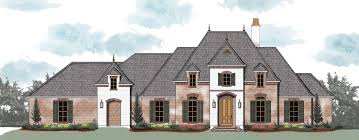 french design homes. House Planssiana Beautiful Acadian Home Design With Southern Style Irpmi Amazing And Landscaping Plans Louisiana For French Homes