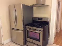 Kitchen Appliances Dallas Tx 4509 Swiss Ave 1 For Rent Dallas Tx Trulia