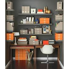 ikea office storage boxes. Fine Office Orange Office Document Box The Container Store  Storage Boxes Ikea For Ikea Office Storage Boxes I