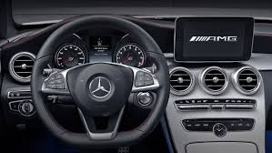 2018 mercedes benz amg c43 coupe.  amg with 2018 mercedes benz amg c43 coupe