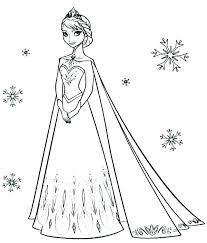 children coloring pictures. Interesting Coloring Frozen Coloring Sheet Pages Within Princess  Page Children Colouring Disney Sheets With Pictures S