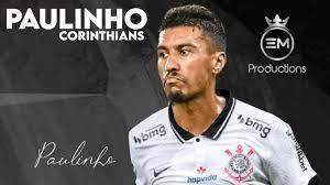 Paulinho ▻ Best Skills, Goals & Assists  