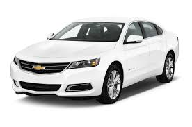 2014 Chevrolet Impala Nationwide Prices & Inventory - CarStory