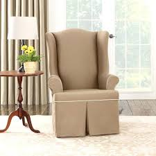 full size of architecture outstanding wing chair slipcover ikea 10 wingback covers 3 piece living room