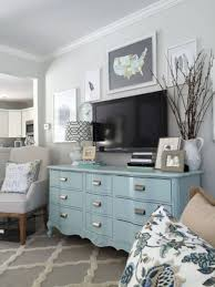coastal living bedroom furniture. Stanley Coastal Living Dining Table Beach Cottage Bedroom Ideas Room Chandelier Inspired Furniture I