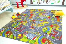 kids rugs fin club throughout prepare playroom ikea childrens comfortable new for large com within and
