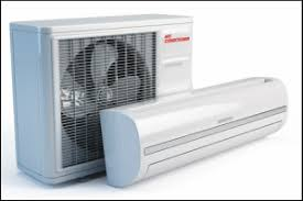 air conditioning gold coast price. gold coast air-conditioning lowest price, highest quality guaranteed! air conditioning gold coast price