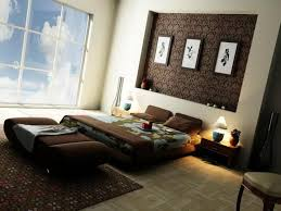 Small Picture 1438 best bedroom design images on Pinterest Bedroom designs
