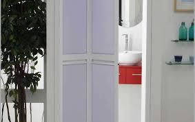 bifold bathroom doors. tips for bifold bathroom door decor ideas doors i