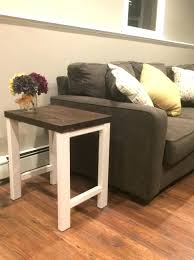 rustic x coffee table gallery of white projects special side 8 round tables australia